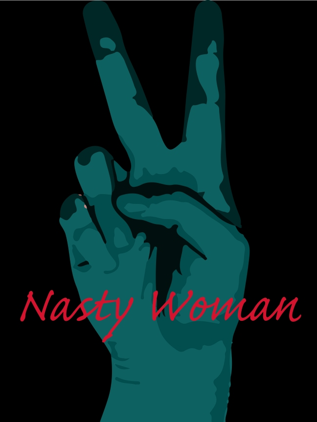 http://www.redbubble.com/people/lc1456/works/24649362-nasty-woman?asc=u&c=633706-womens-march-on-washington