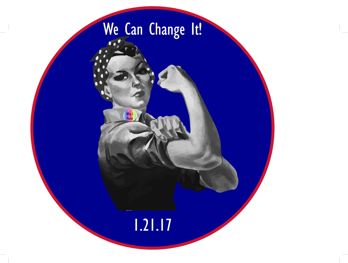 http://www.redbubble.com/people/lc1456/works/24668239-changing-rosie?asc=u&c=633706-womens-march-on-washington
